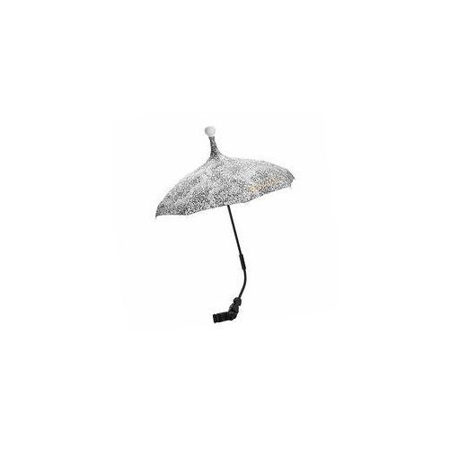 Parasolka do w�zka (dots of fauna) marki Elodie details