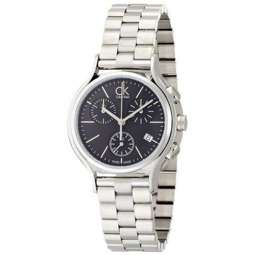K2U29141 zegarek producenta Calvin Klein