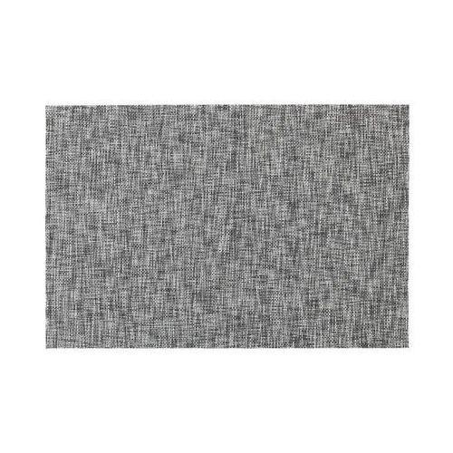 Blomus - podkładka na stół sito, granatowa