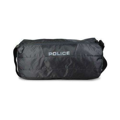 Police pto020011