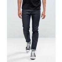 Diesel thommer slim taper jeans 084hm - navy