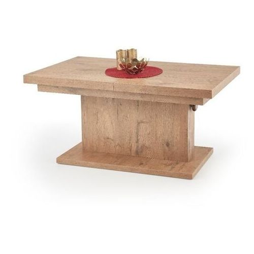 Style furniture Okinawa ławostół