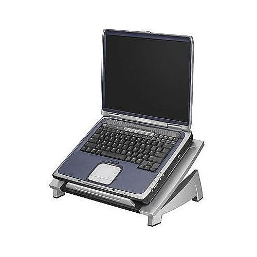 Fellowes Podstawa pod notebook /laptop/ - office suites 29701