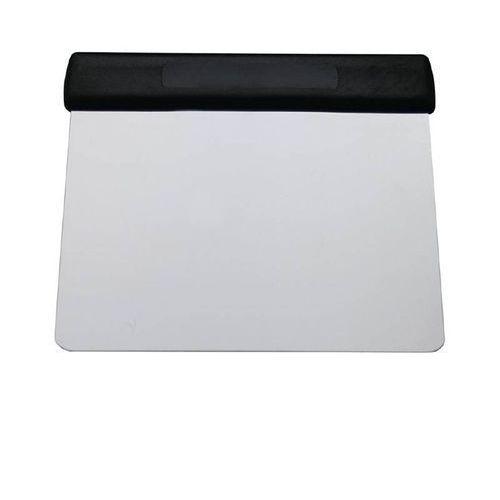 Nóż do ciasta giętki | 12,5x11cm marki Schneider