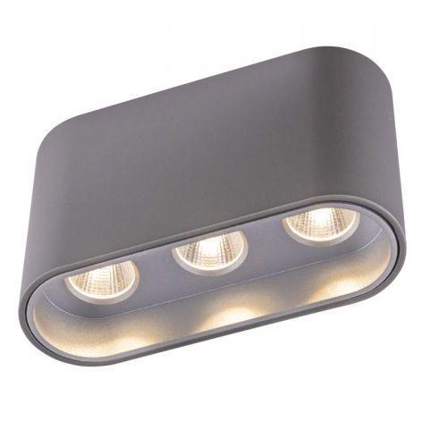 Globo lighting Tugha sufitowa 55007-7g