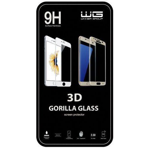 Szkło hartowane WINNER GROUP 3D do Samsung Galaxy A7 2018 (8591194088421)
