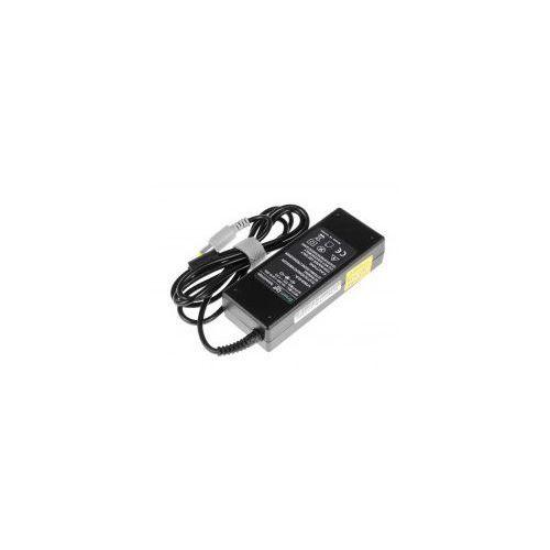 Ładowarka zasilacz do laptopa HP 19V 90W 4,74A Green Cell AD14-P, AD14-P
