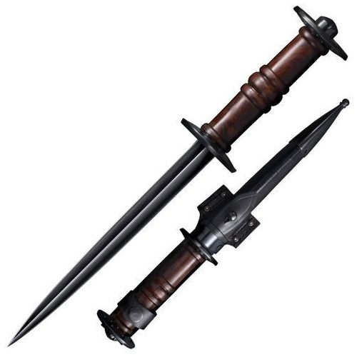 Sztylet  tactical rondel dagger (88csac) marki Cold steel