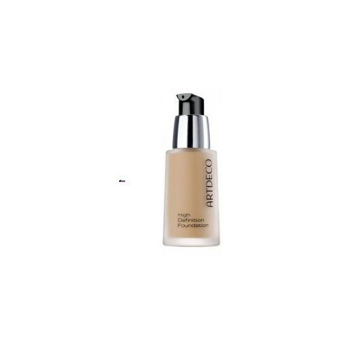 high definition foundation (w) podkład 16 peach 30ml marki Artdeco