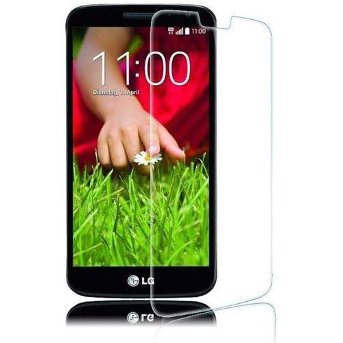 Szkło ochronne Perfect Glass LG G2 Mini