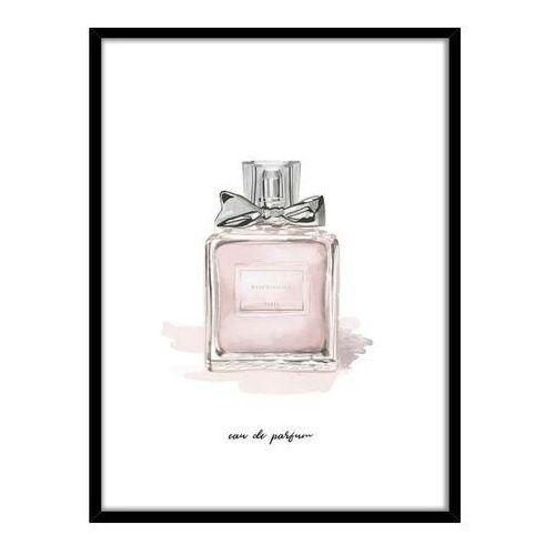 Obraz Beauty Perfume 30 x 40 cm, FP007