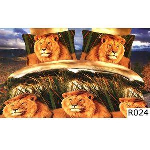 Narzuta 200x220 + 2x poszewka 40x40 Kod produktu K001 (5902311400829)