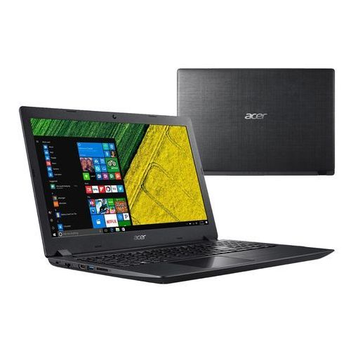 OKAZJA - Acer Aspire NX.GNPEP.003