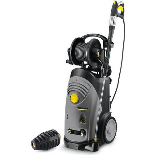 Karcher HD 9/19 MX Plus