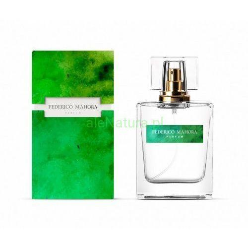 Fm world polska Fm world perfumy fm 141 kolekcja luksusowa