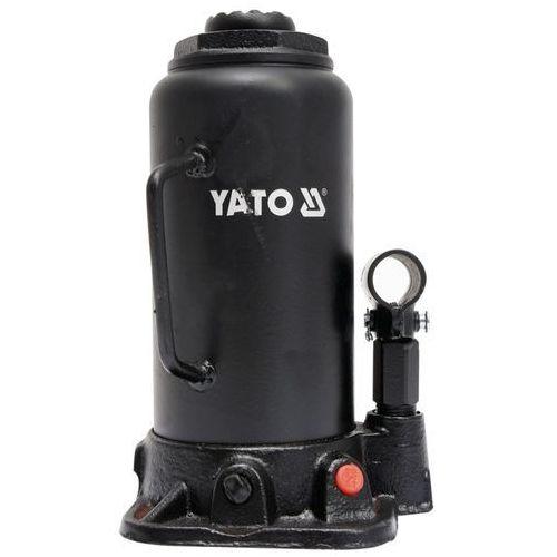 Yato hydrauliczny podnośnik słupkowy, 15 t, yt-17006