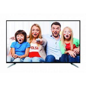 TV LED Manta LED9490