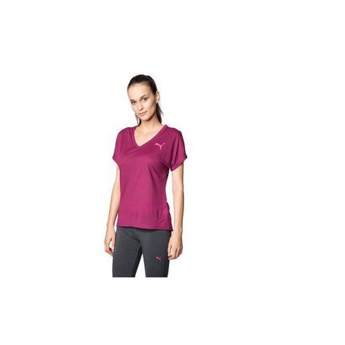 PUMA T-SHIRT ELEVATED SPORTY, 83846423