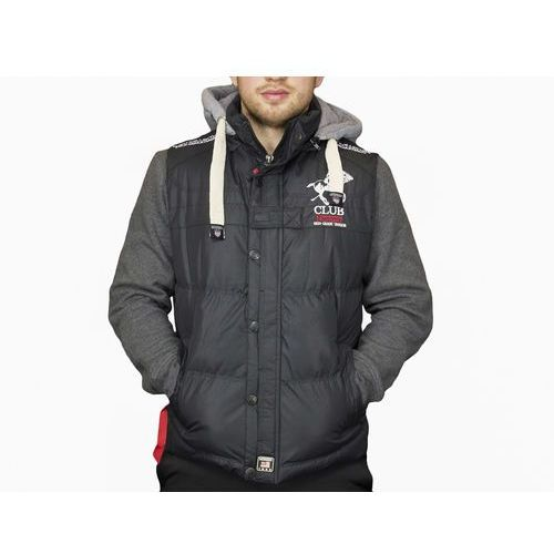 Kamizelka Geographical Norway