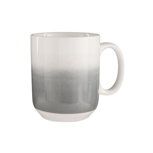 kubek Ombra Grey (5901440629392)