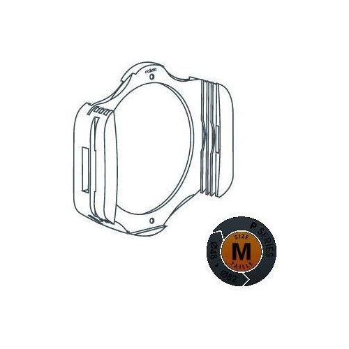 Cokin  bp-400 uchwyt do filtrów holder rozmiar m (dawny p)