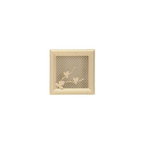 Kratka kominkowa 10/20 10 x 20 cm marki Parkanex