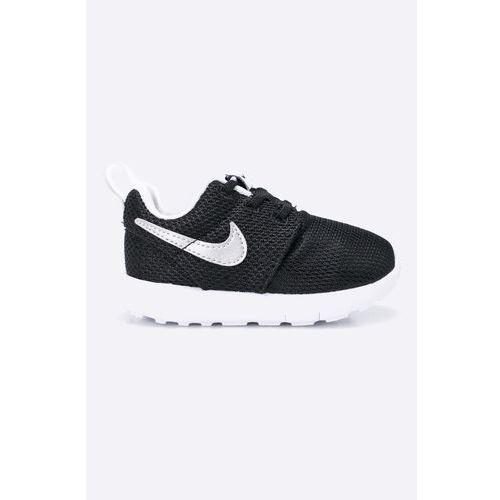 Nike kids - buty 749430.021