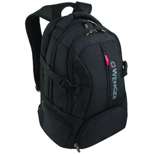 Plecak na laptopa  transit 600636, 39,6 cm (15,6