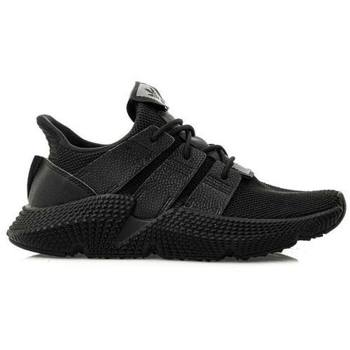 Buty sportowe damskie Adidas Originals Prophere (B41882), kolor czarny