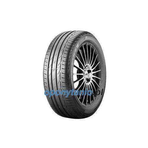 Bridgestone Turanza T001 205/55 R16 91 Q