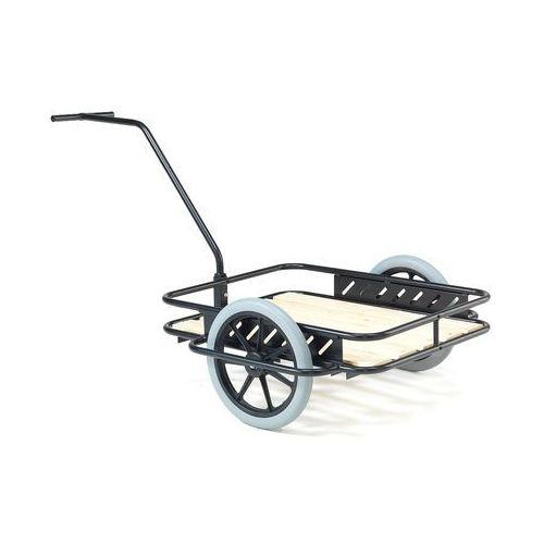 Aj Wózek transportowy 2 kołowy