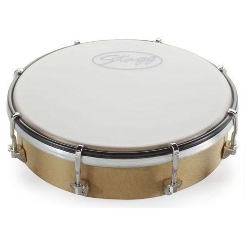 Stagg  had-008w bębenek 8″ instrument perkusyjny