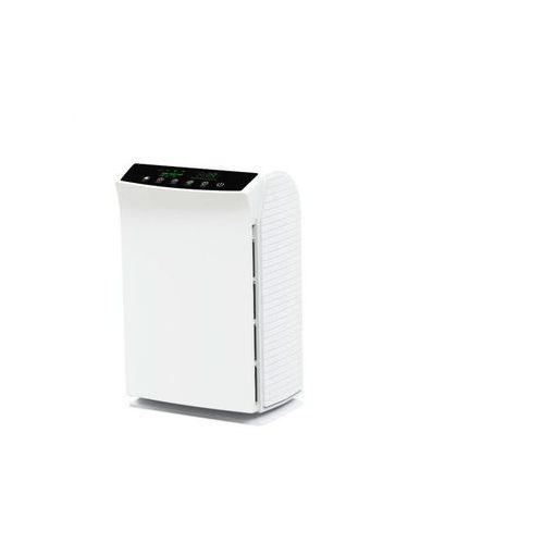 Oczyszczacz powietrza Blaupunkt Lavender 3537W + PROMOCJA - gratisowy przenośny grzejnik