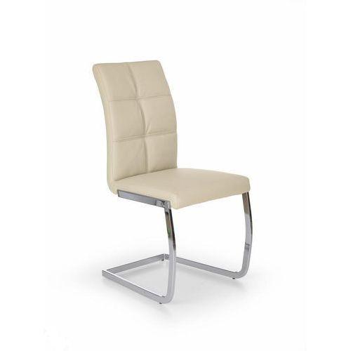 Halmar Krzesło k228 krzesło