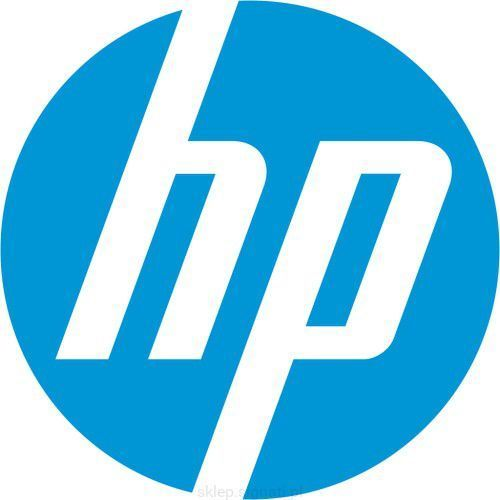 HP Inc. - HP 256GB SSD 2.5 SATA TLC (803389-001)
