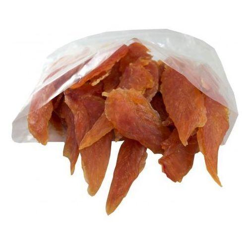 Prozoo Miękkie piersi kurczaka XL 1kg (5901592154216)