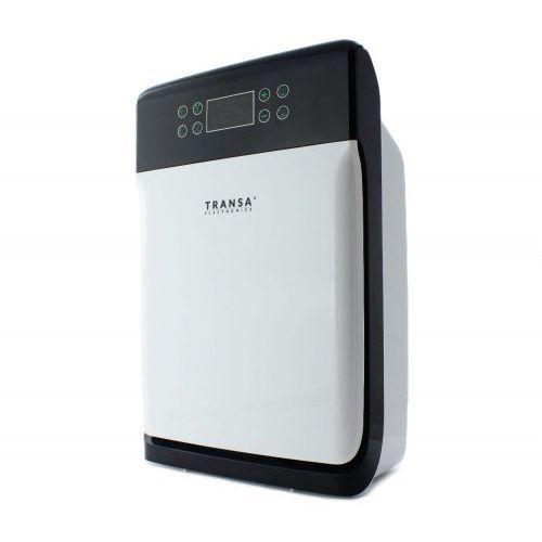 Oczyszczacz powietrza Transa Electronics