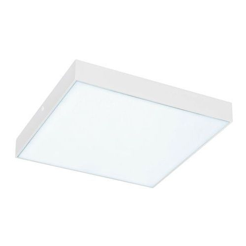 Rabalux tartu 7895 lampa sufitowa zewnętrzna ip44 1x18w led biały (5998250378954)