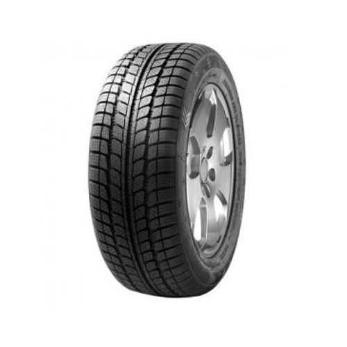 Hankook K406 Optimo 255/60 R18 108 H