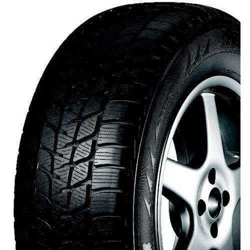 Bridgestone Blizzak LM-25 4X4 255/70 R16 111 T