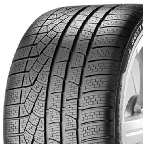 Pirelli SottoZero 295/30 R19 100 V