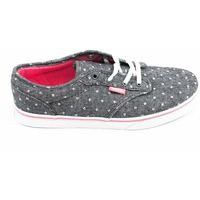 Vans Buty - my atwood low (menswear) polka dot grey (ood) rozmiar: 31.5