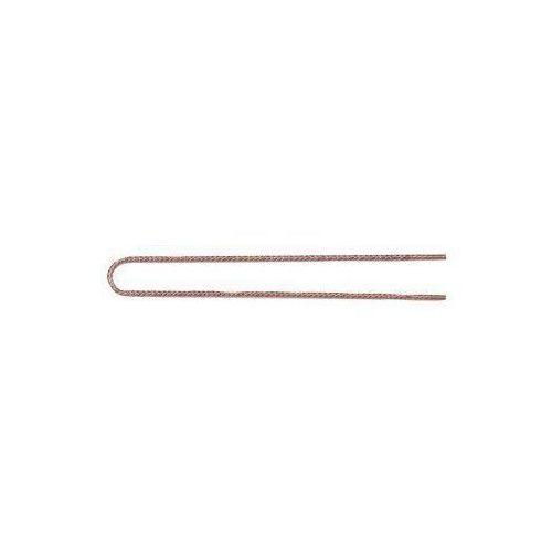 Kokówka japońska 7 cm - brązowy