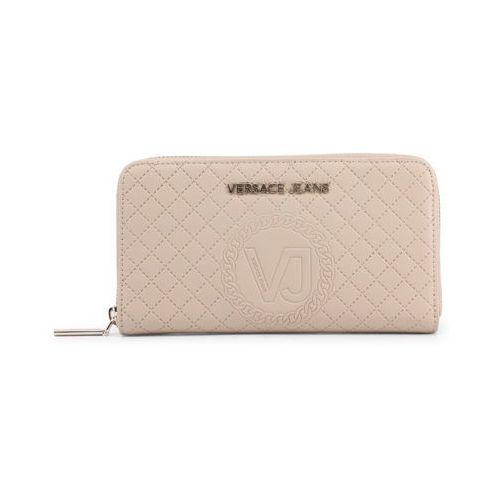 Versace jeans Portfel damski - e3vrbpm1_70046-67