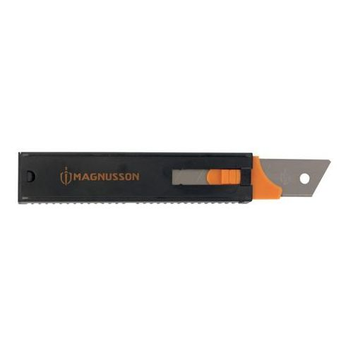 Ostrza łamane Magnusson 25 mm 5 szt. (3663602815525)
