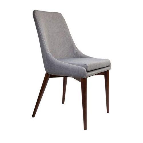 :: krzesło juju szare marki Dutchbone
