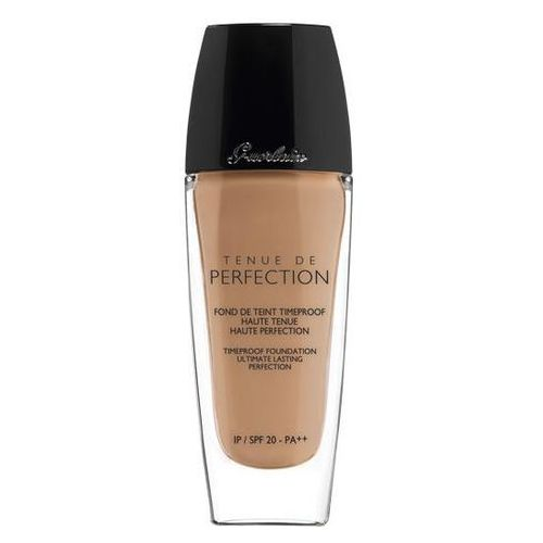 tenue de perfection timeproof foundation spf20 podklad we fluidzie 12 rose clair 30ml marki Guerlain