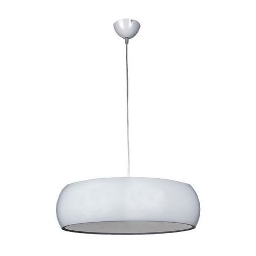 Lampa wisząca alto 46 biała producent marki Lampex