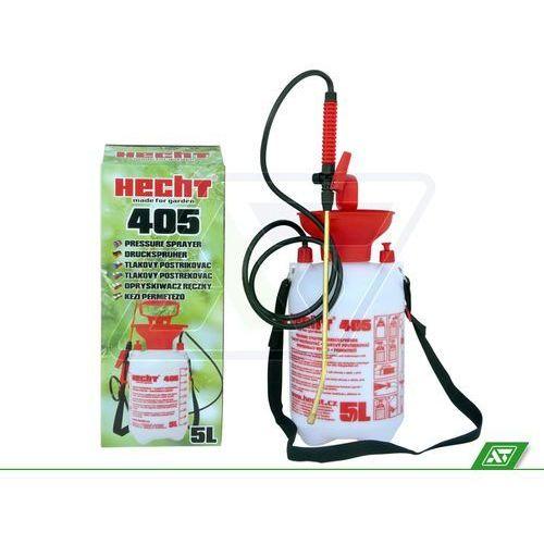 Opryskiwacz ręczny  405 5 litrów marki Hecht