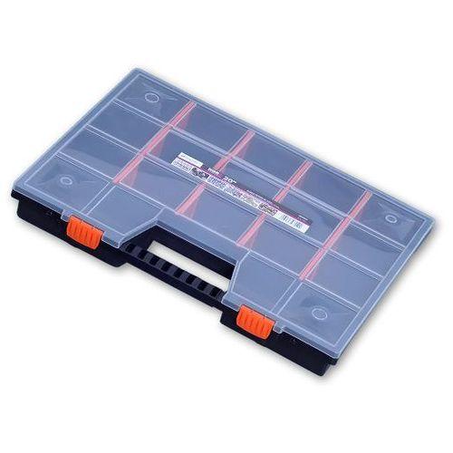 Prosperplast Organizer narzędziowy NOR20 (5905197935522)